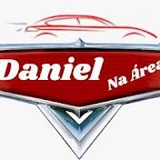 Daniel Na área net worth
