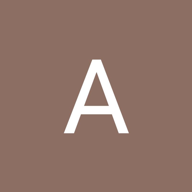 Ariana Carriel Alexandre