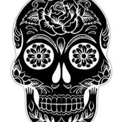 skull shady