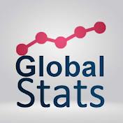 Global Stats net worth
