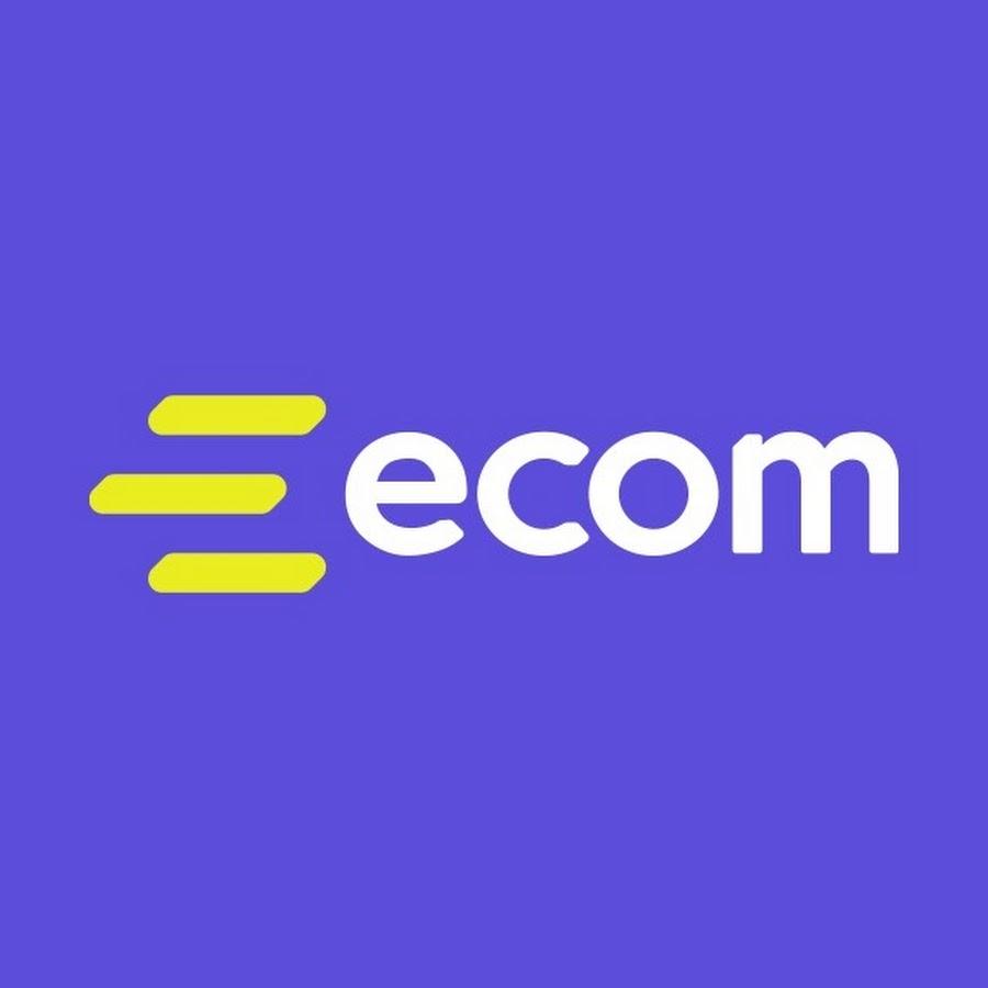 Ecom Energia - YouTube