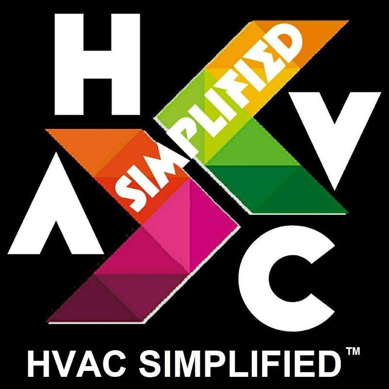 HVAC SIMPLIFIED