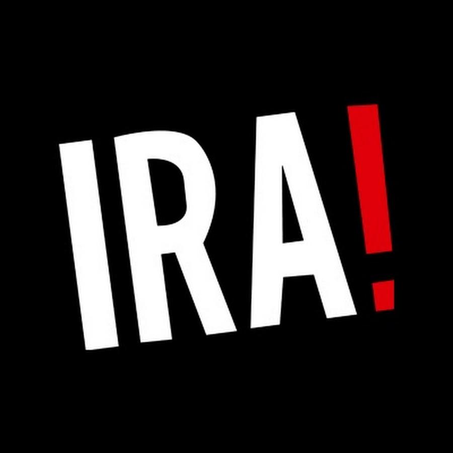 IRA! - YouTube
