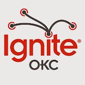 IgniteOKC net worth
