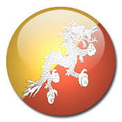 Bhutan Video Songs Avatar