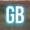 GoldenBurst