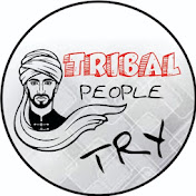 Tribal People Try Avatar
