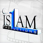 One Islam Productions net worth