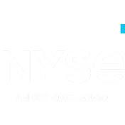 New York Stock Exchange net worth