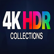 HDR Content Avatar
