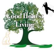 Good Honest Living