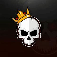 Photo Profil Youtube ArsonQC live