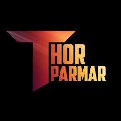 Thor Parmar