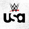 WWE on USA