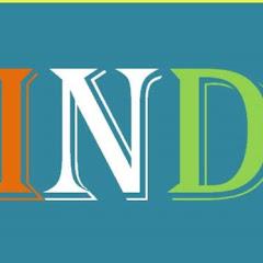 IND TV