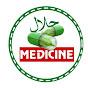 Halal Medicine