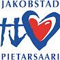 Staden Jakobstad - Pietarsaaren kaupunki