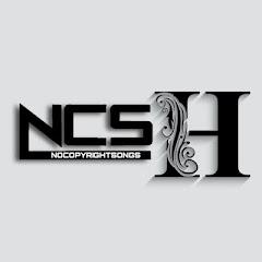 NoCopyrightSongs Hindi