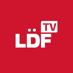 LDF TV by lottedutyfree</p>