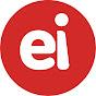 easyinsured.ch