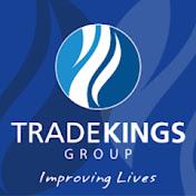 Trade Kings Group net worth