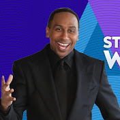 Stephen A. Smith net worth
