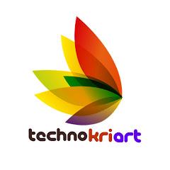 Techno Kri Art