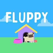 Fluppy