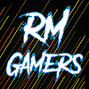 RMGamers