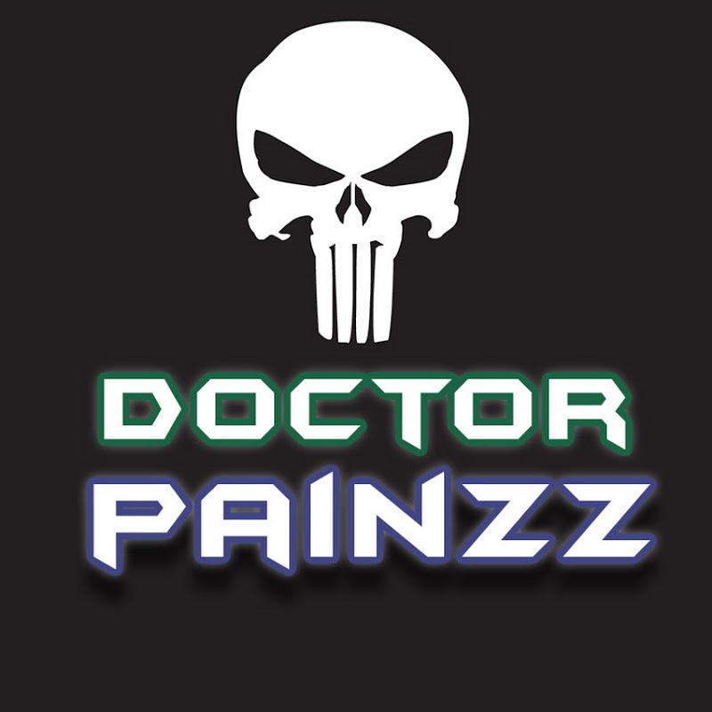 DoctorPainzz (doctorpainzz)