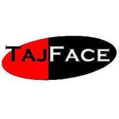 TajFace