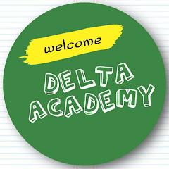 Delta Academy Official
