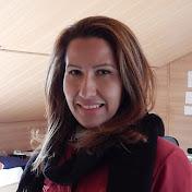 MariaFernanda Prieto