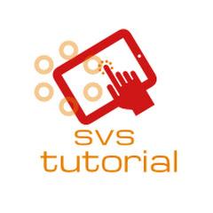 SVS Tutorial