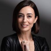 Lorena Buhnici net worth