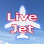 Live Jet