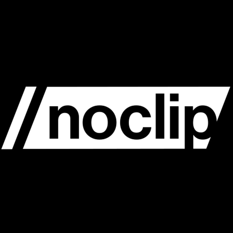 Noclip - Video Game Documentaries