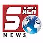 Sach News Avatar
