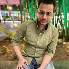 Asif Gaming