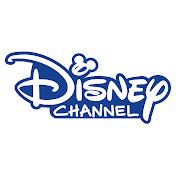 Disney Channel Deutschland net worth