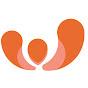 ウェンディ―ツアー YouTubeチャンネル