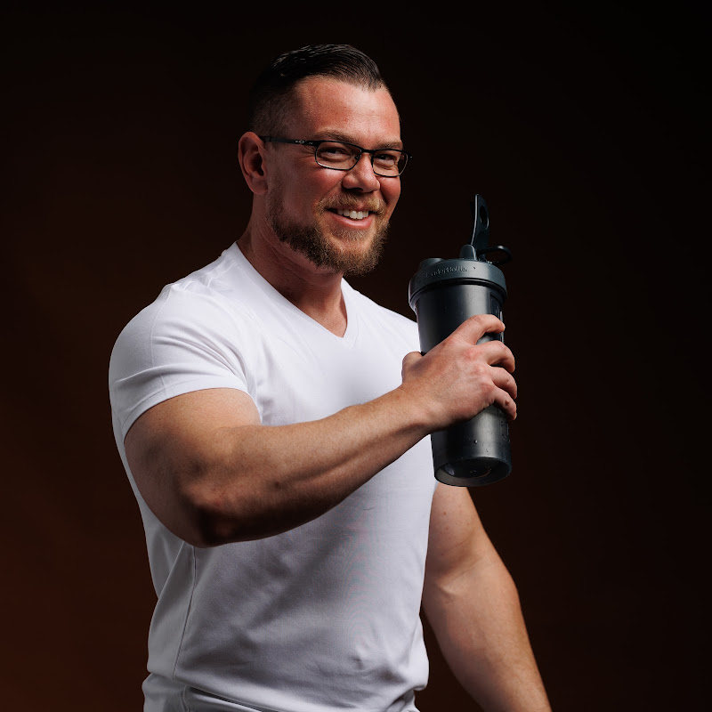 DadBod 2.0