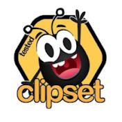 clipset net worth
