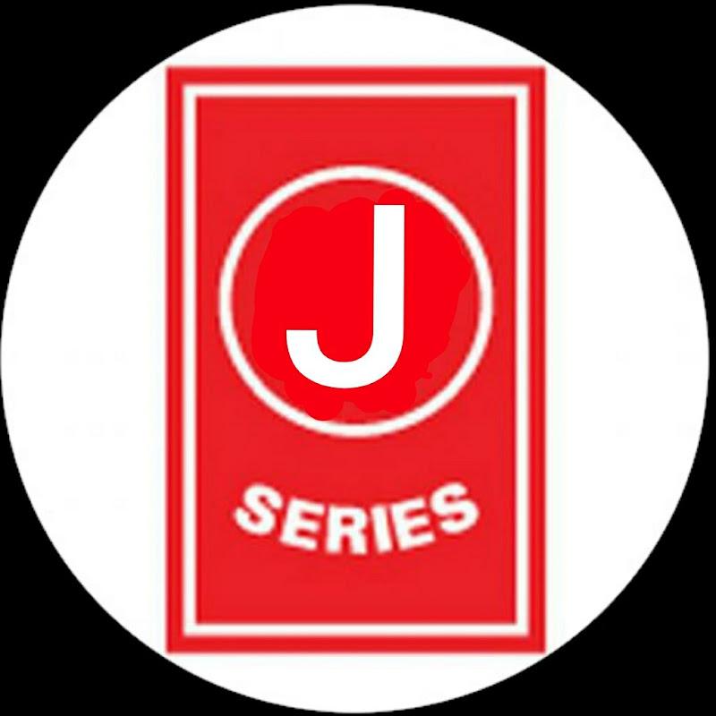 J - Series Bengali