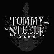 TommySteeleBand net worth