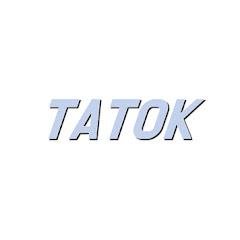 TATOK