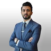 Farooq Syed net worth