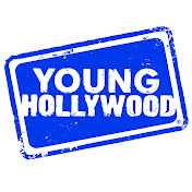 Young Hollywood Avatar