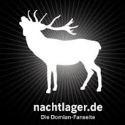 DomianArchiv.de net worth