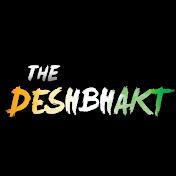 The Deshbhakt net worth